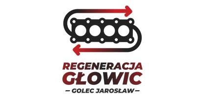 Golec200