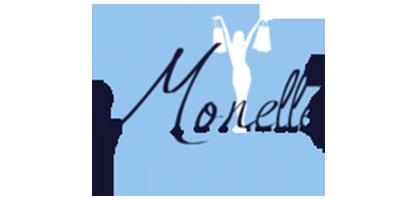 Monelle420x200