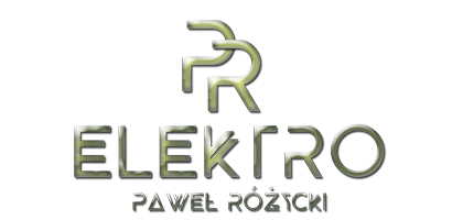 logo420x200