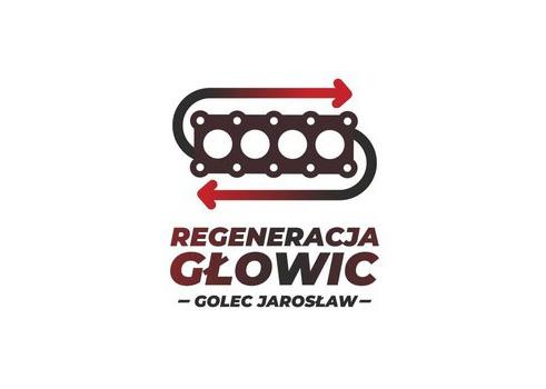 logotypGolec