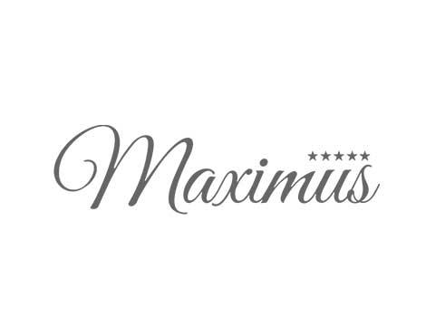 logotypMaximus