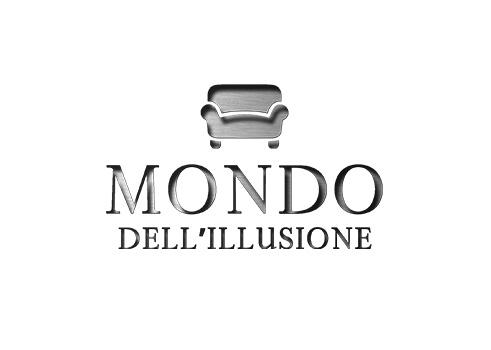logotypMondo