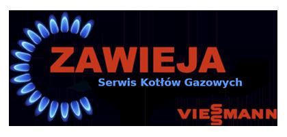 logozawieja420x200