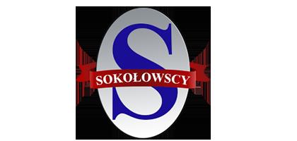 sokolowscy_logo420x200