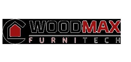 woodmax420x200