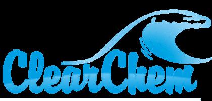 Clearchem_logo