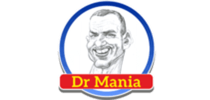 drmania (1)