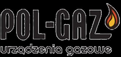 polgaz (2)